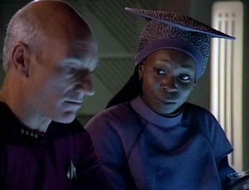 Guinan_and_Picard_(2365)