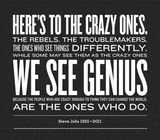 Genius-quotes-35903520-515-450
